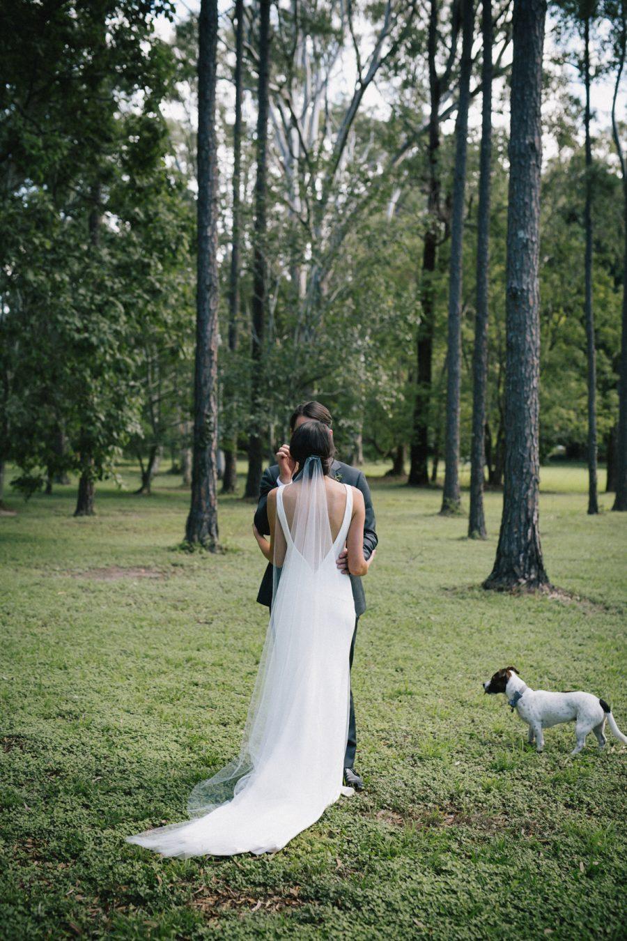 Em-Kie-Wedding-181