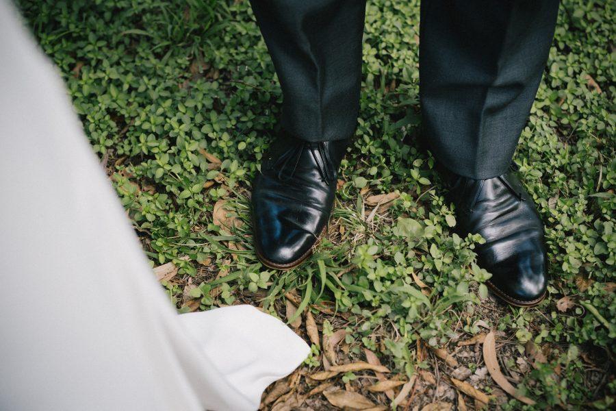 Em-Kie-Wedding-182