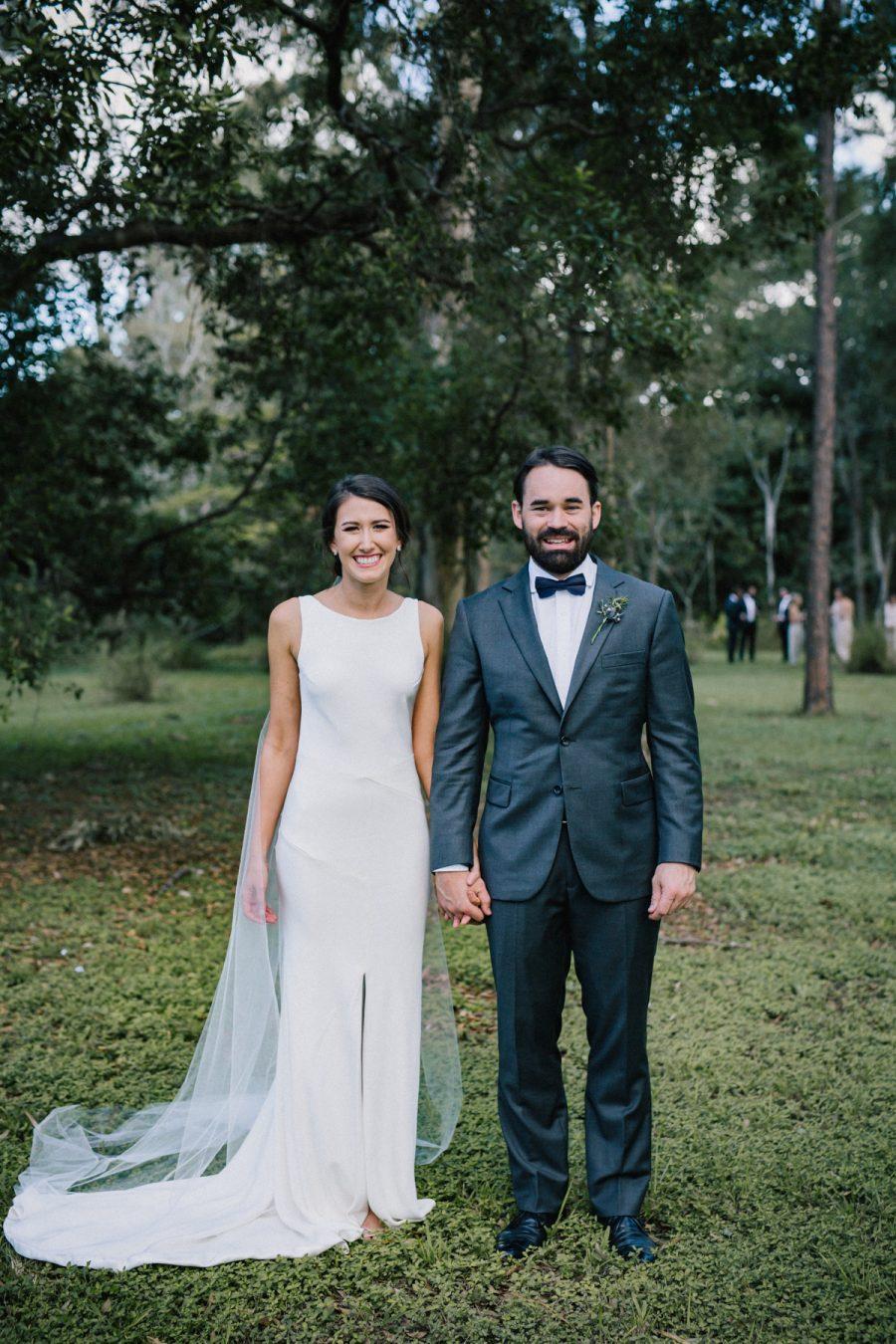 Em-Kie-Wedding-183