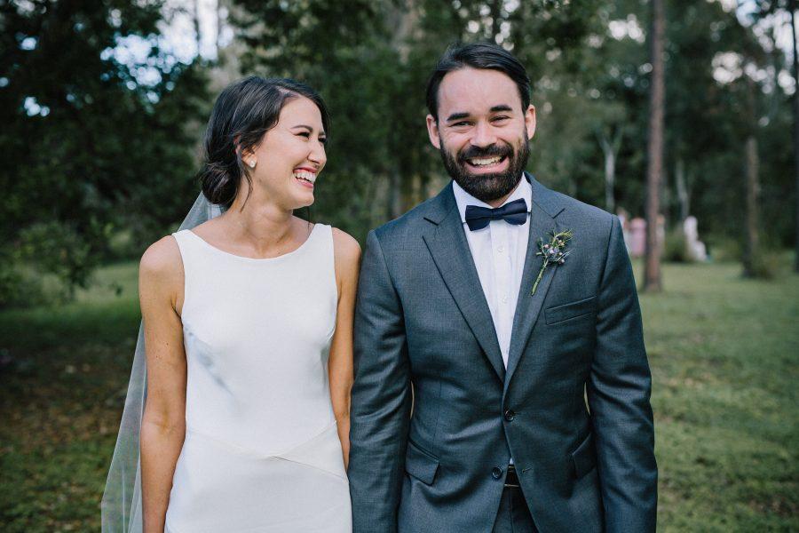Em-Kie-Wedding-186