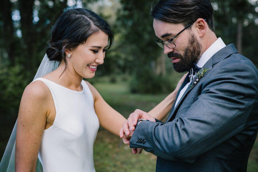 Em-Kie-Wedding-188