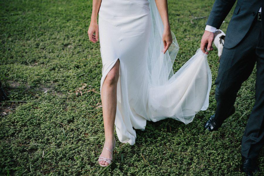 Em-Kie-Wedding-190