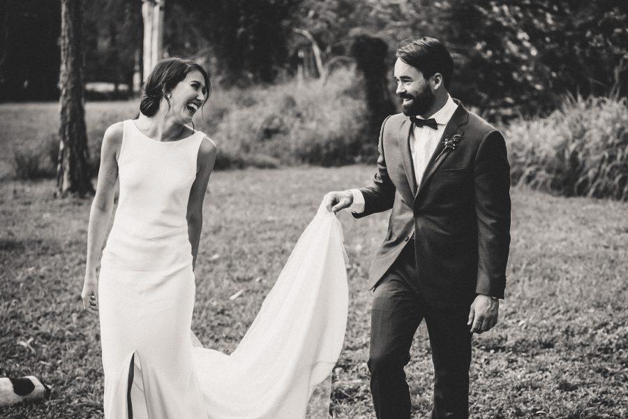 Em-Kie-Wedding-192
