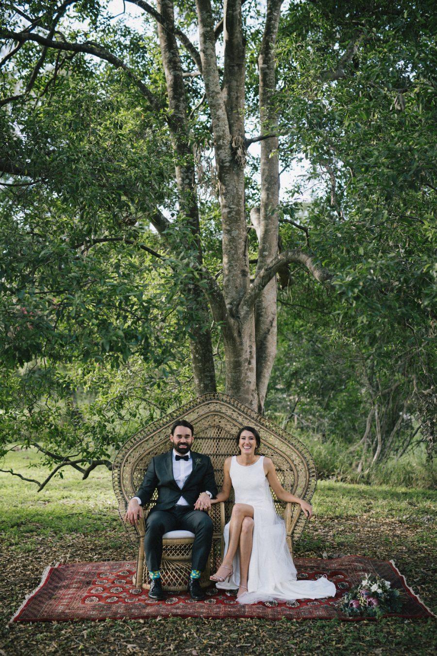 Em-Kie-Wedding-201