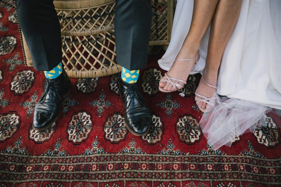 Em-Kie-Wedding-206