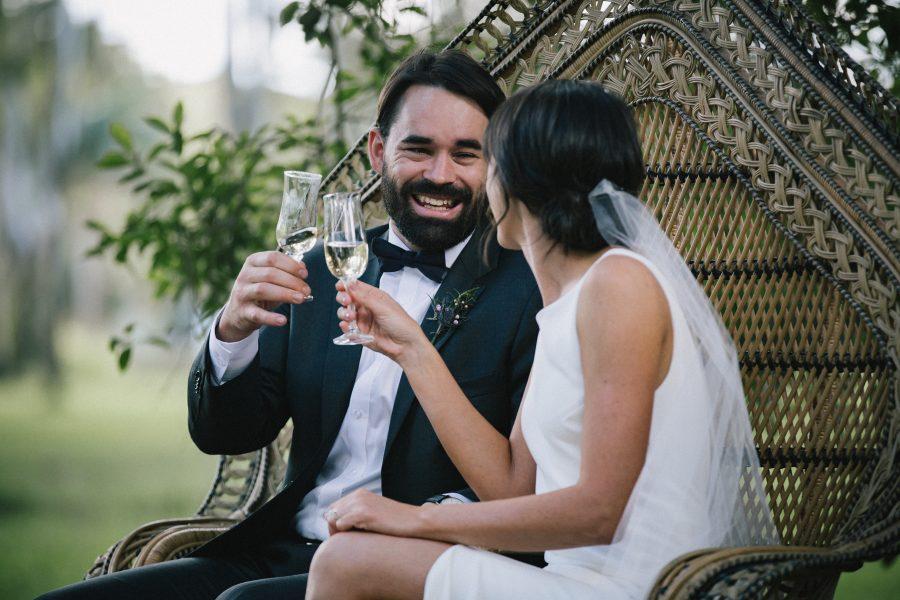 Em-Kie-Wedding-208