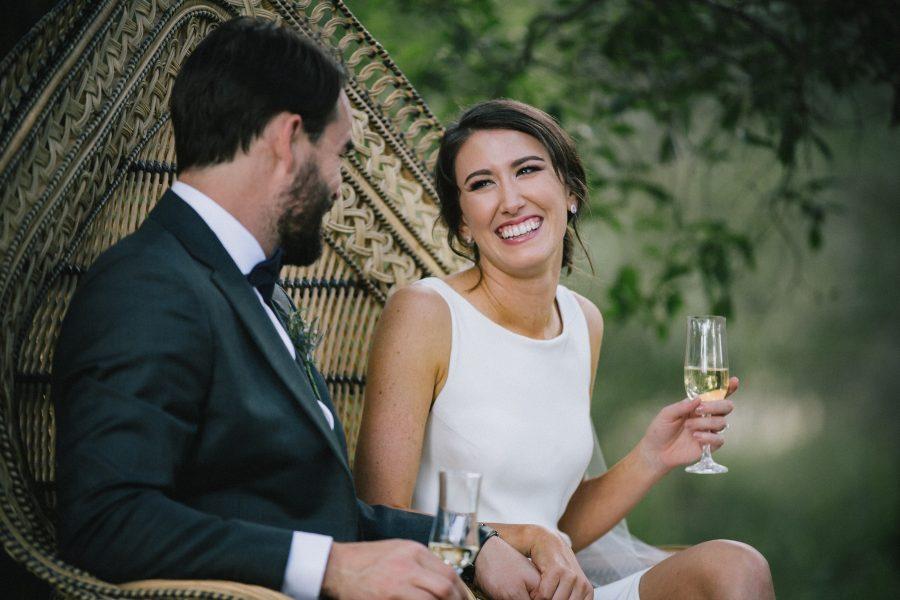 Em-Kie-Wedding-209