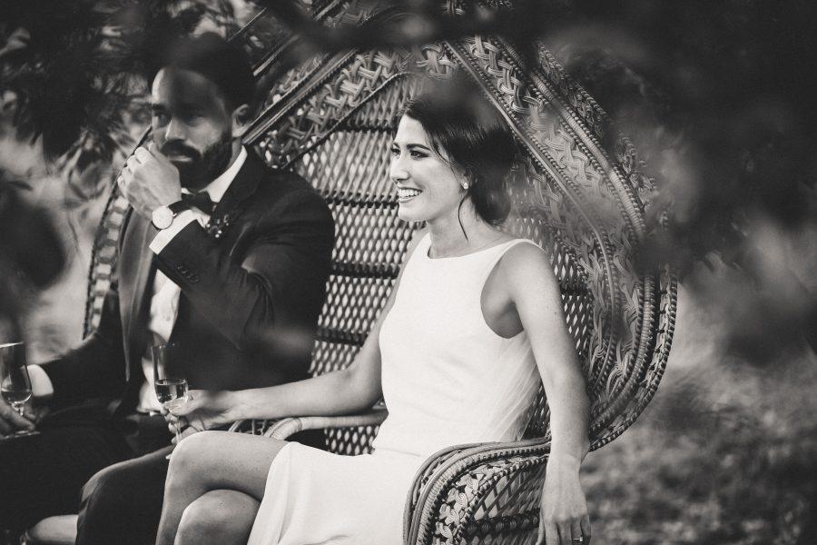 Em-Kie-Wedding-212