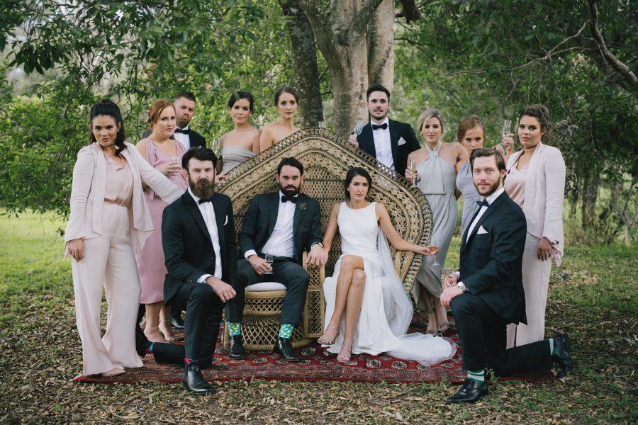 Em-Kie-Wedding-217