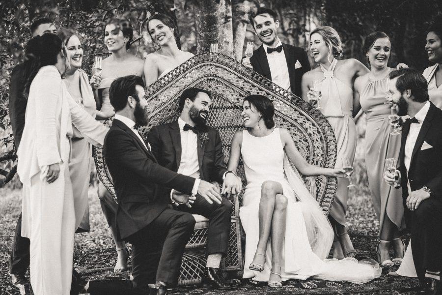 Em-Kie-Wedding-221