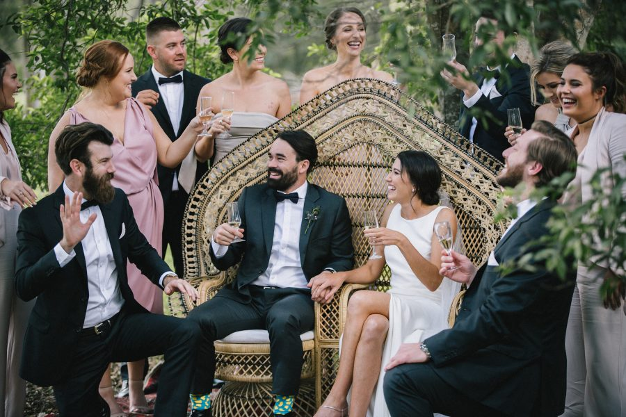 Em-Kie-Wedding-223