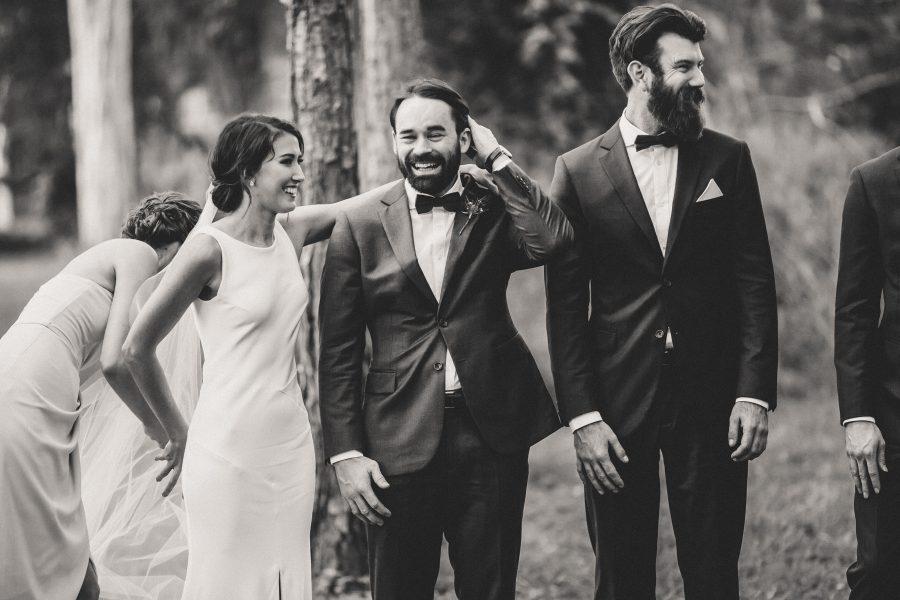 Em-Kie-Wedding-224