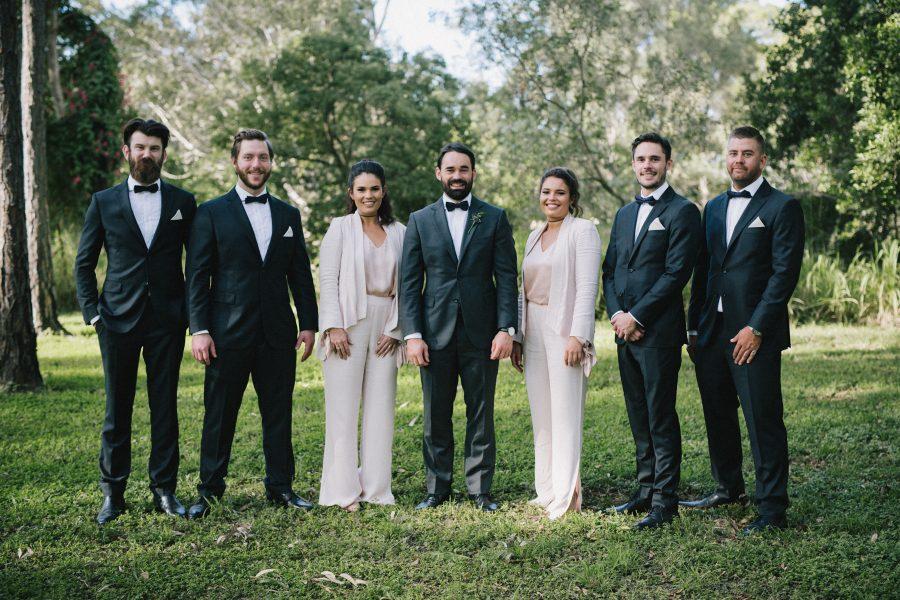 Em-Kie-Wedding-229