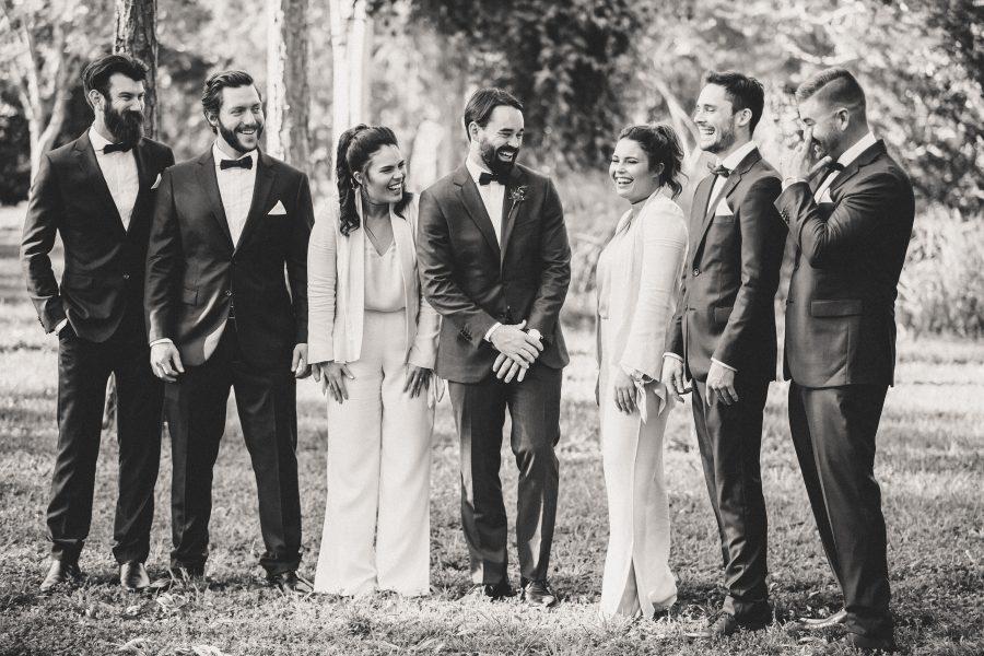 Em-Kie-Wedding-234
