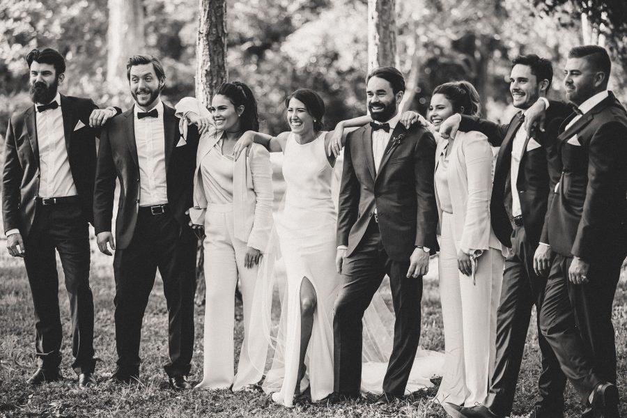 Em-Kie-Wedding-239