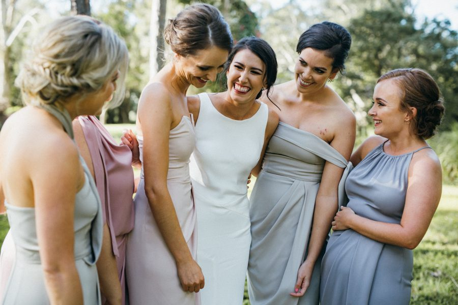 Em-Kie-Wedding-243
