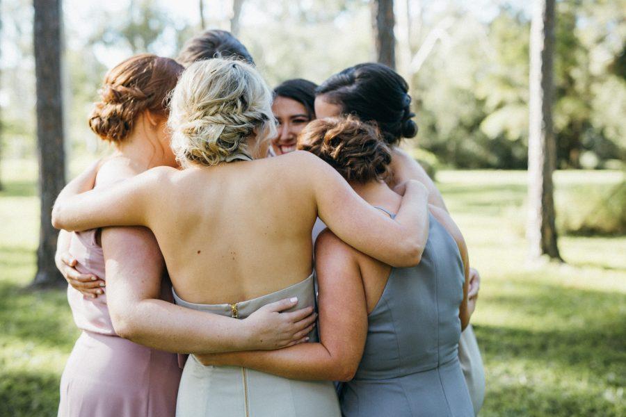 Em-Kie-Wedding-244