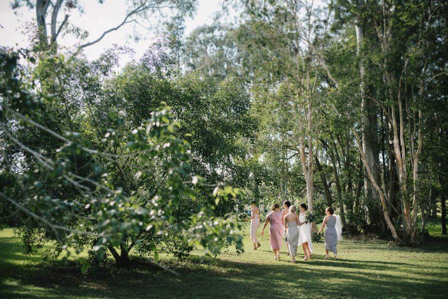 Em-Kie-Wedding-275