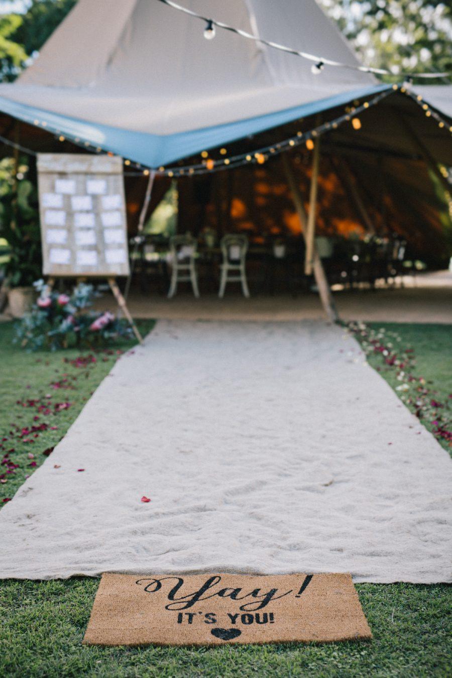 Em-Kie-Wedding-281