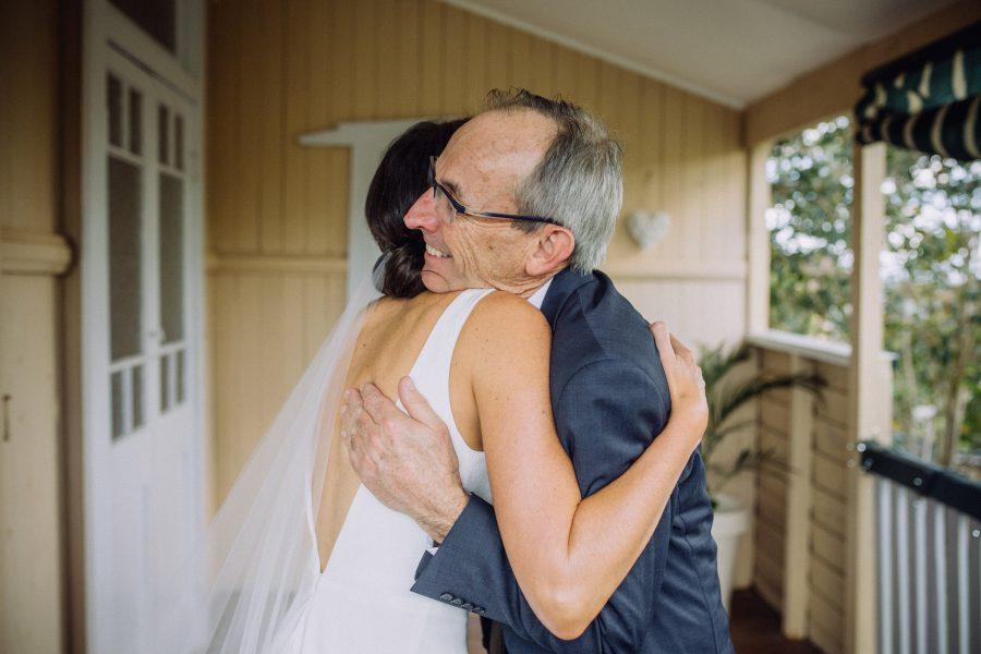 Em-Kie-Wedding-33
