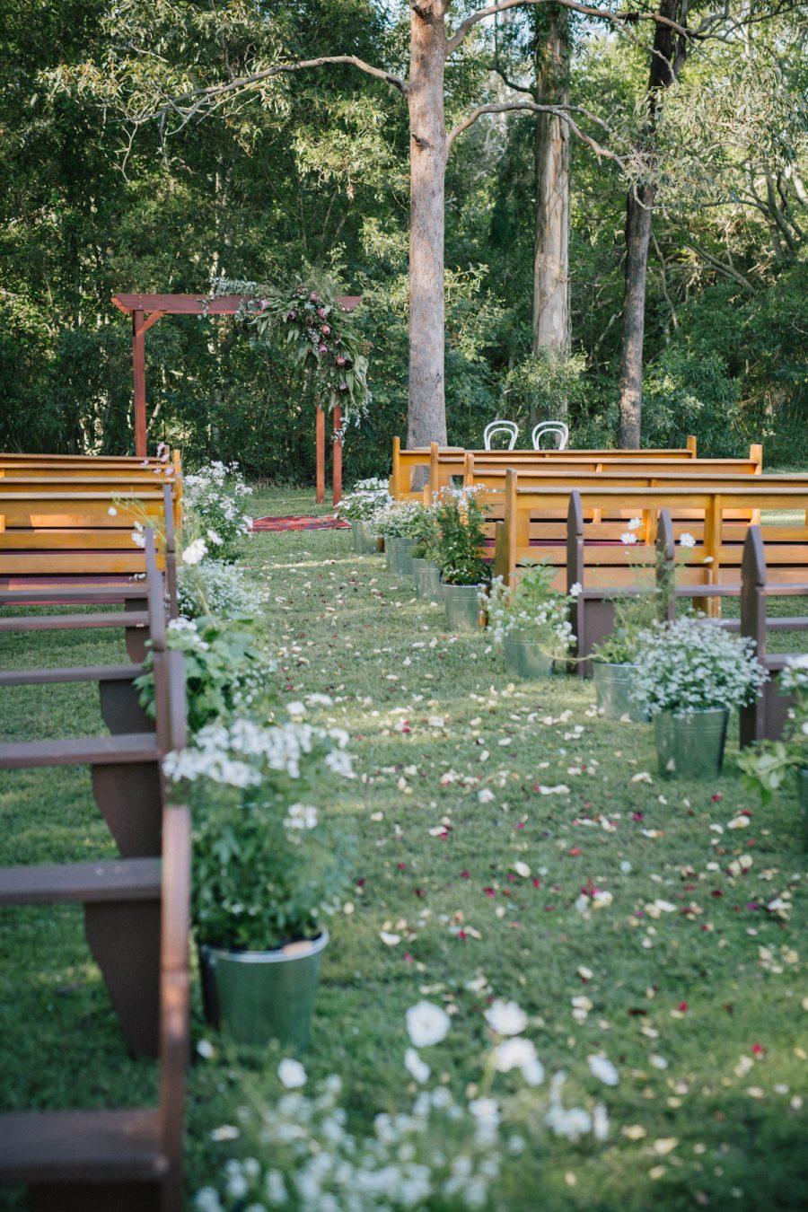 Em-Kie-Wedding-334