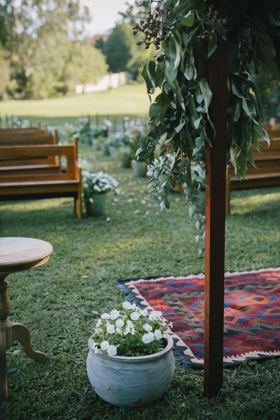 Em-Kie-Wedding-342