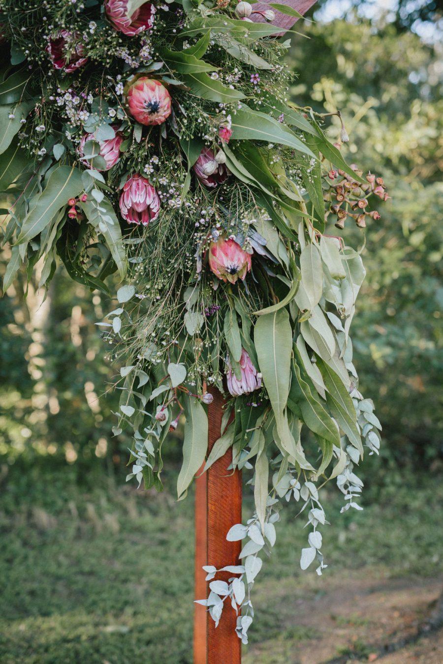 Em-Kie-Wedding-344