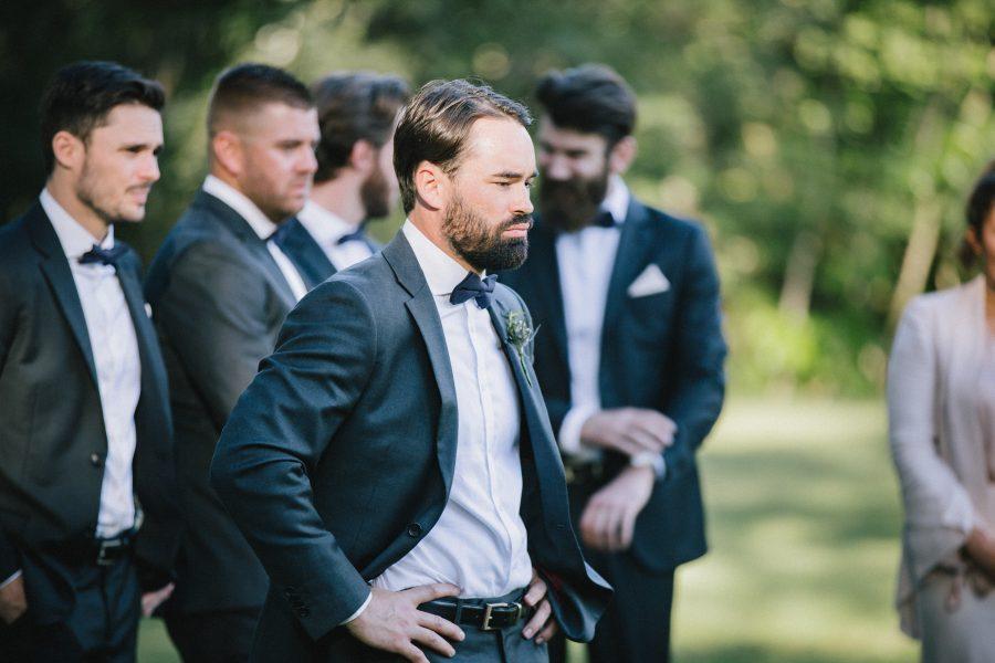 Em-Kie-Wedding-371