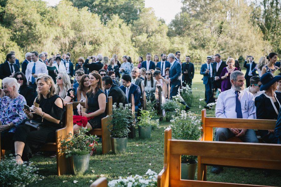 Em-Kie-Wedding-372