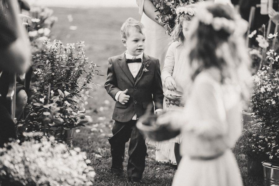 Em-Kie-Wedding-393