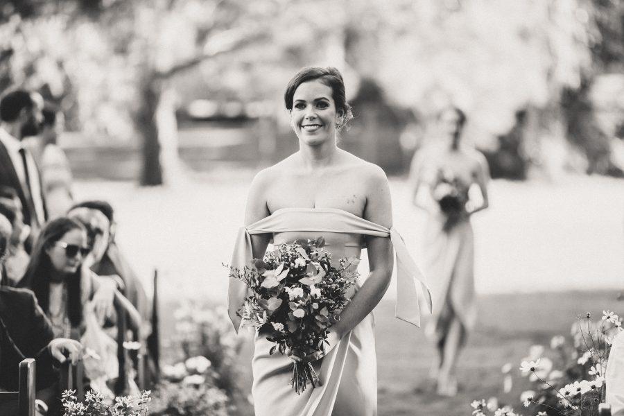 Em-Kie-Wedding-397
