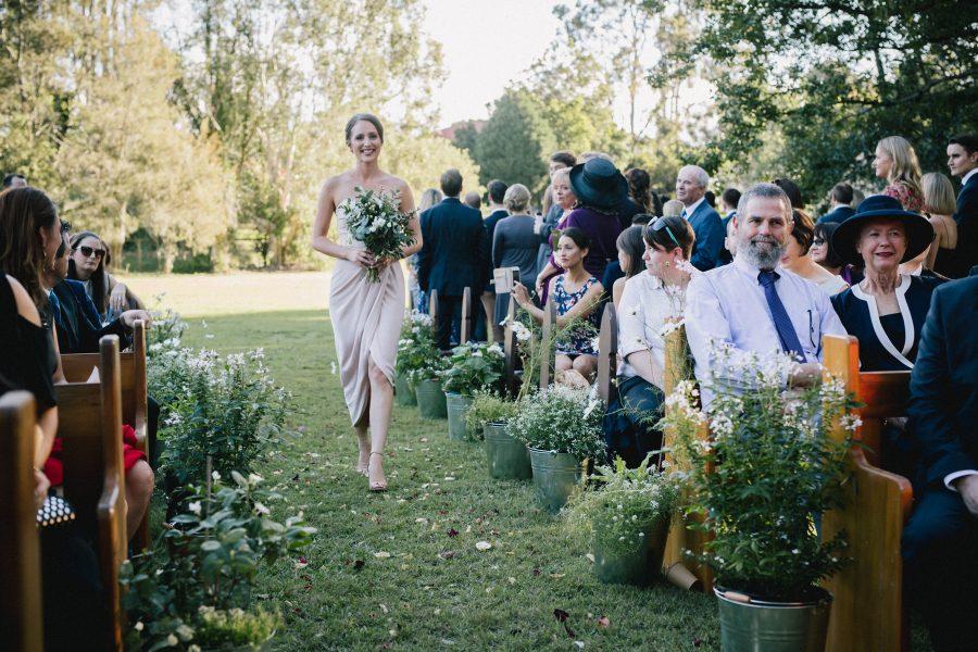 Em-Kie-Wedding-398