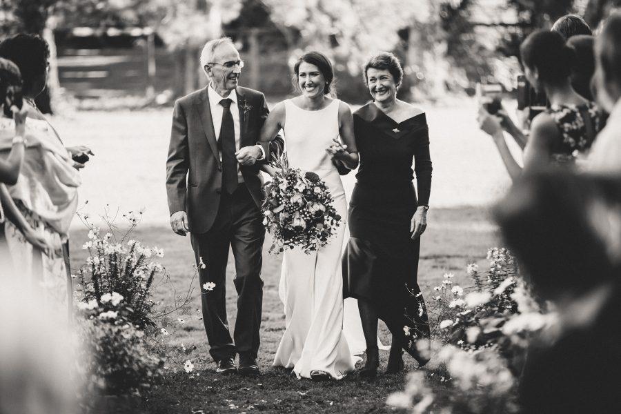 Em-Kie-Wedding-409