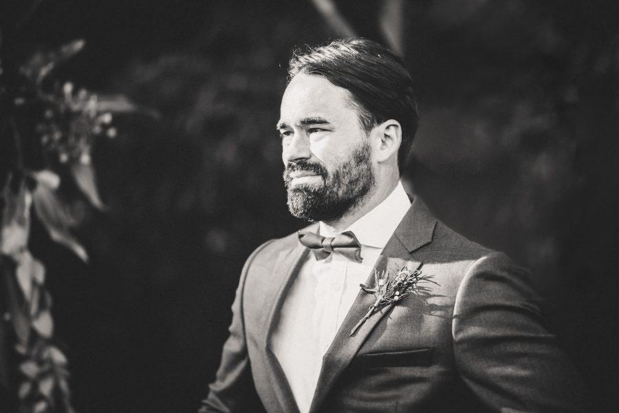Em-Kie-Wedding-411