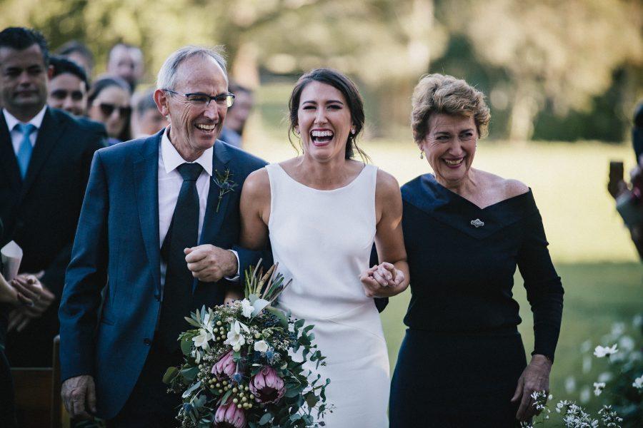 Em-Kie-Wedding-412