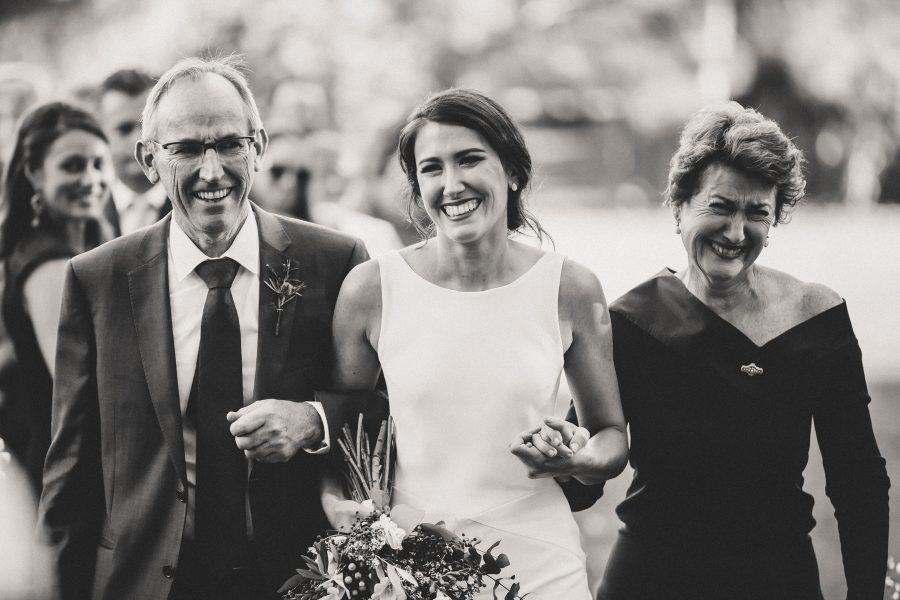 Em-Kie-Wedding-413