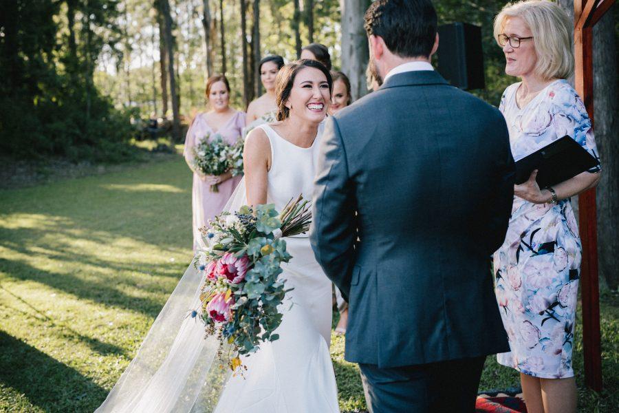 Em-Kie-Wedding-418