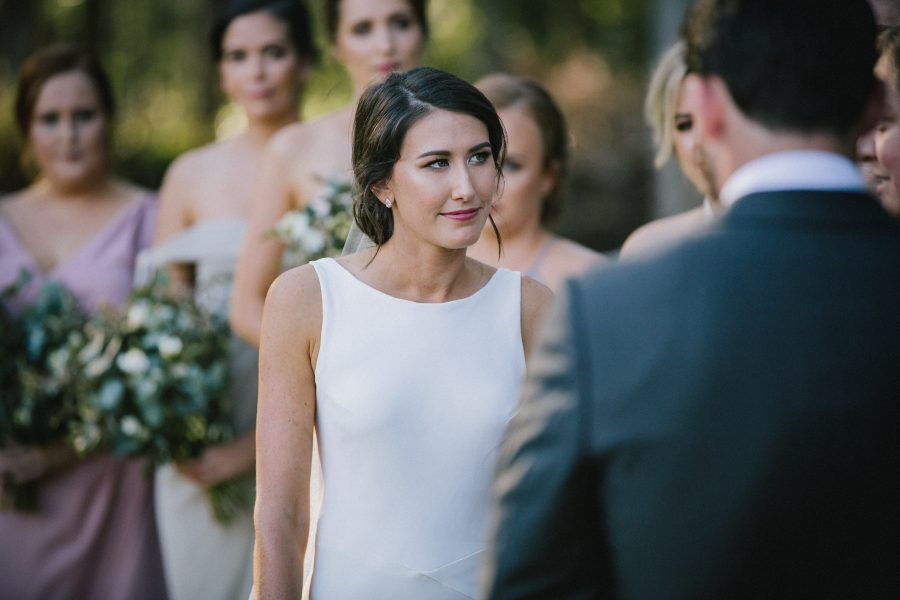 Em-Kie-Wedding-424