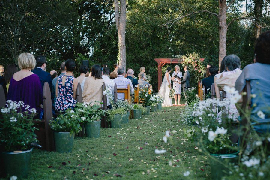 Em-Kie-Wedding-434