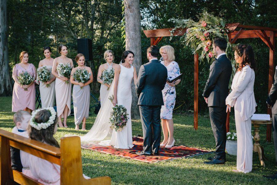Em-Kie-Wedding-435