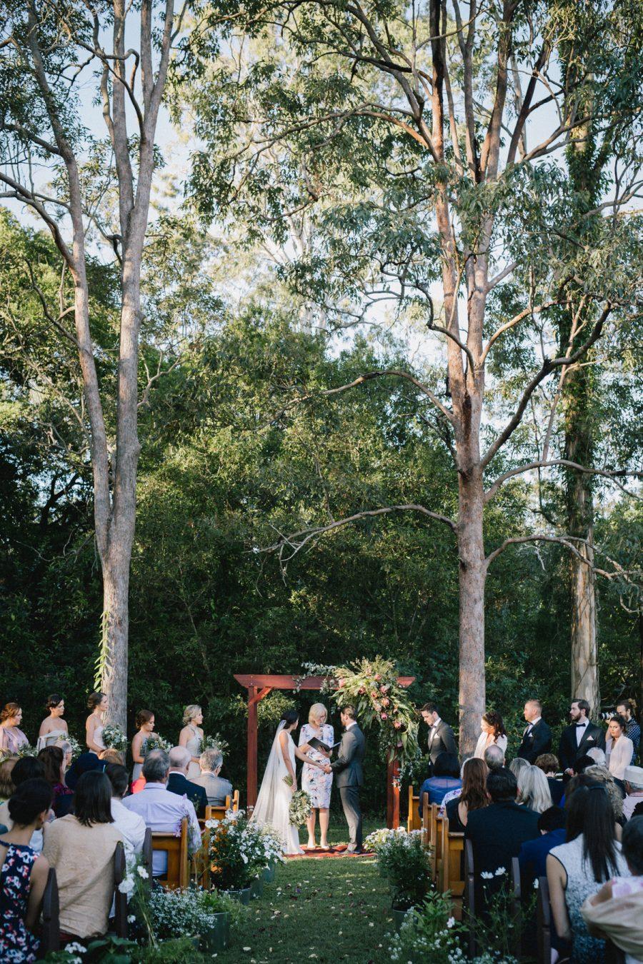 Em-Kie-Wedding-437