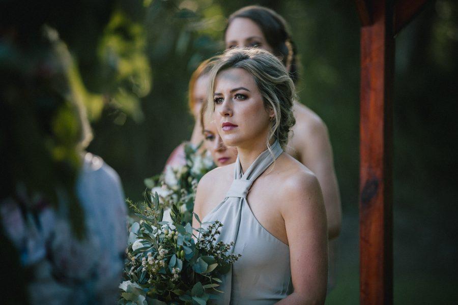 Em-Kie-Wedding-439