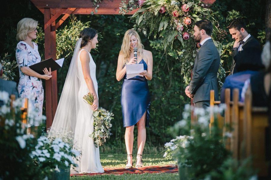 Em-Kie-Wedding-453
