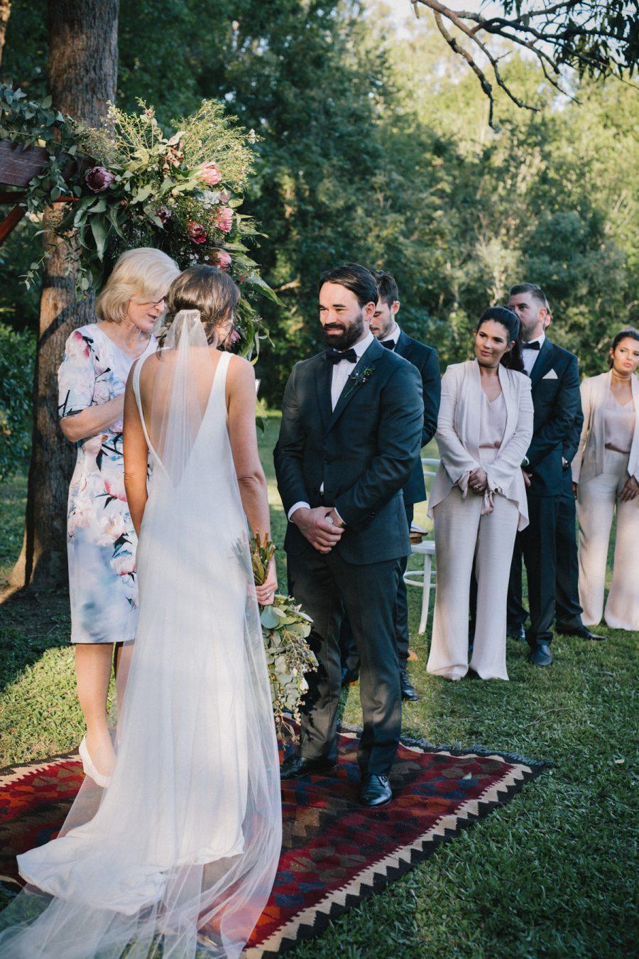 Em-Kie-Wedding-467