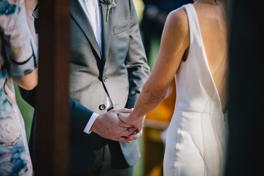 Em-Kie-Wedding-475