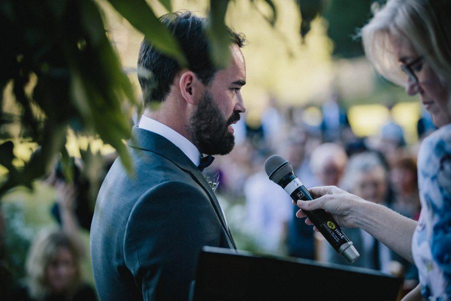 Em-Kie-Wedding-479