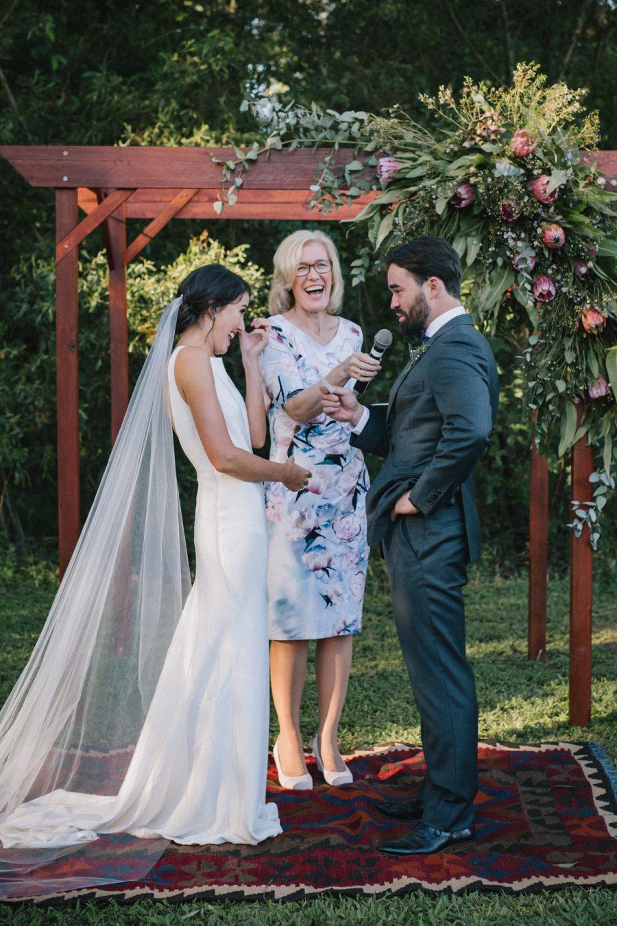 Em-Kie-Wedding-485
