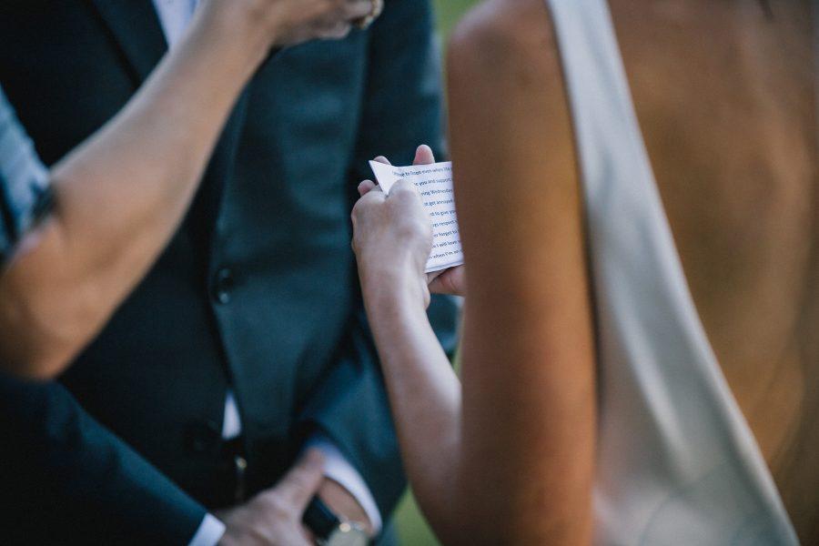 Em-Kie-Wedding-486