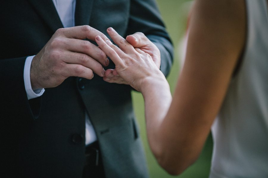 Em-Kie-Wedding-494