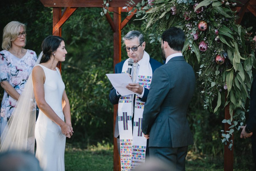 Em-Kie-Wedding-507
